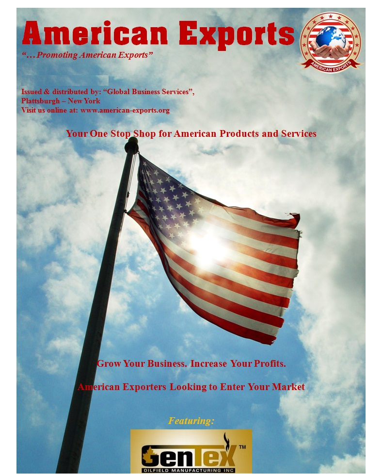 Jan. Feb. 2012 issue